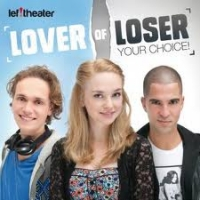 Lover or Loser